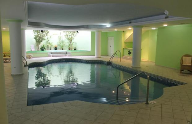 фото отеля Tamisa Golf изображение №13