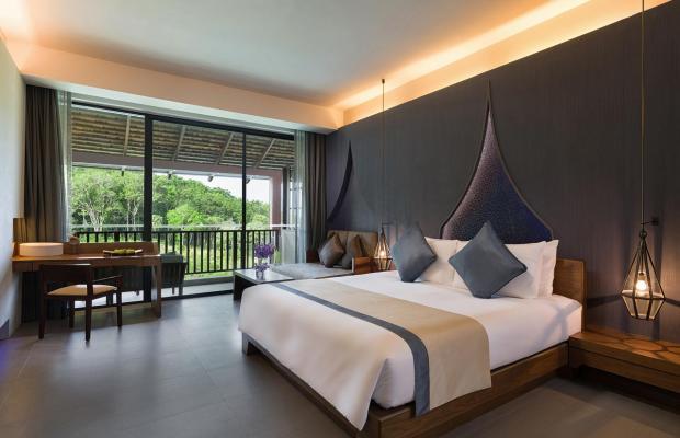 фото Avista Hideaway Phuket Patong - MGallery by Sofitel (ex. Avista Hideaway Resort & Spa) изображение №30