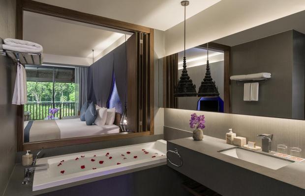 фото отеля Avista Hideaway Phuket Patong - MGallery by Sofitel (ex. Avista Hideaway Resort & Spa) изображение №29