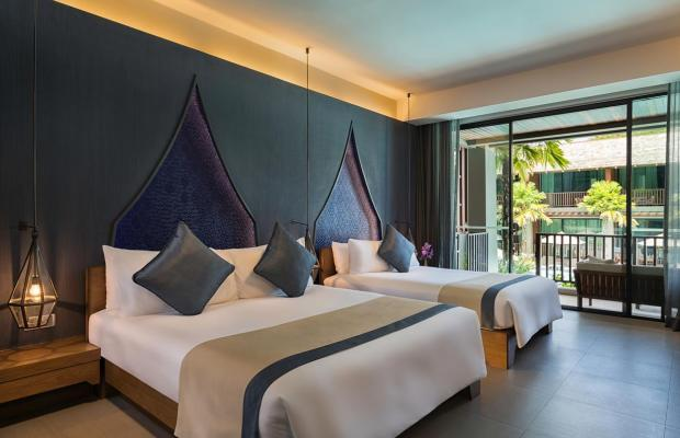 фото отеля Avista Hideaway Phuket Patong - MGallery by Sofitel (ex. Avista Hideaway Resort & Spa) изображение №25