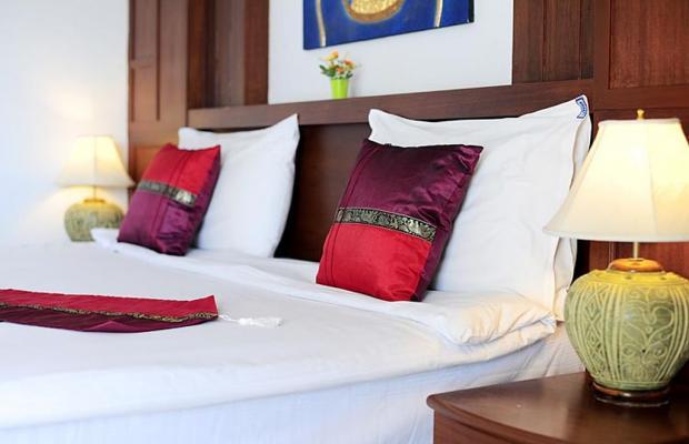 фото отеля Arita изображение №5