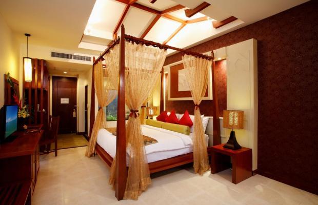 фото отеля Access Resort & Villas изображение №21
