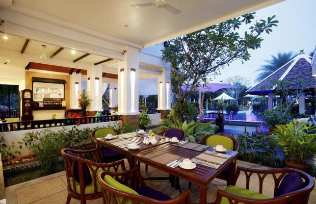 фотографии Access Resort & Villas изображение №12