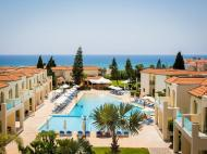 Atlantica Tropical Blue (ex. Freij Resort; Atlantis Holiday Village), 4*