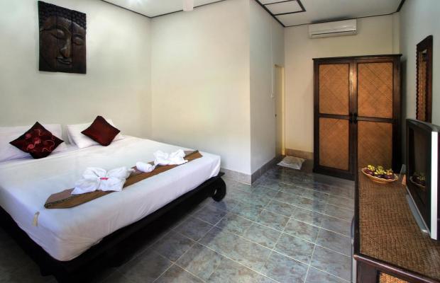 фотографии Baan Suay Hotel Resort  изображение №16
