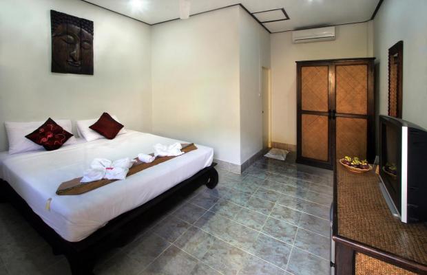фото Baan Suay Hotel Resort  изображение №2