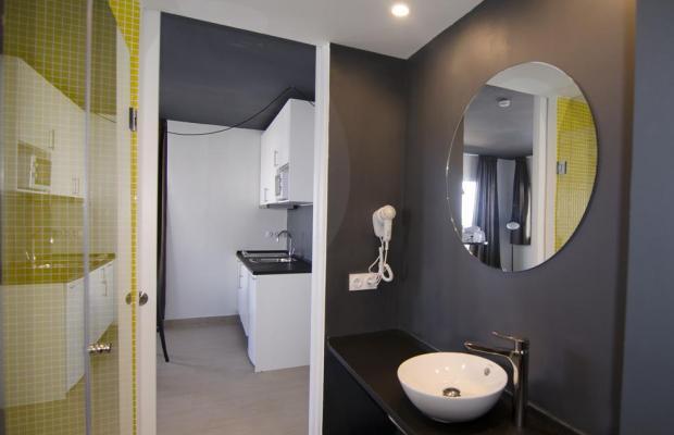 фотографии отеля Apartamentos Playasol Jabeque Dreams (ex. Playa Sol II) изображение №3