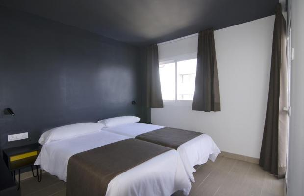 фото Apartamentos Playasol Jabeque Dreams (ex. Playa Sol II) изображение №2