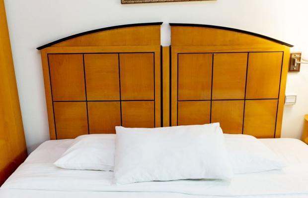 фото Dolphin Hotel Apartments изображение №6