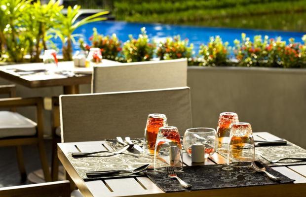 фотографии Angsana Villas Resort Phuket (ex. Outrigger Laguna Phuket Resort & Villas; Laguna Phuket Holiady Residences) изображение №44
