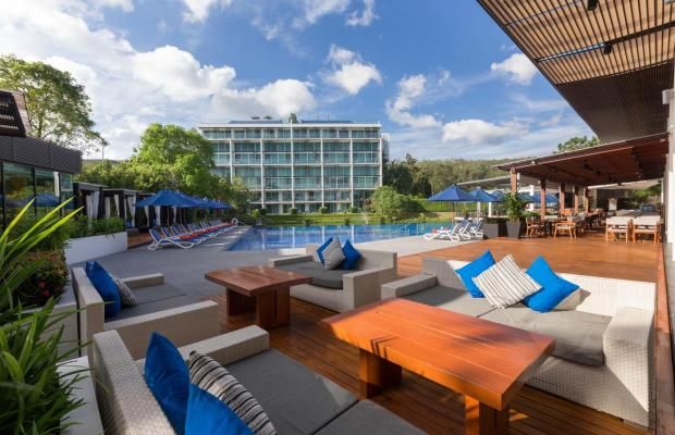 фото Angsana Villas Resort Phuket (ex. Outrigger Laguna Phuket Resort & Villas; Laguna Phuket Holiady Residences) изображение №26