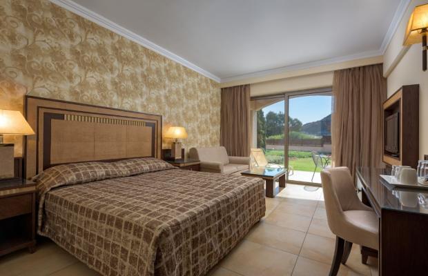 фотографии отеля La Marquise Luxury Resort Complex изображение №3