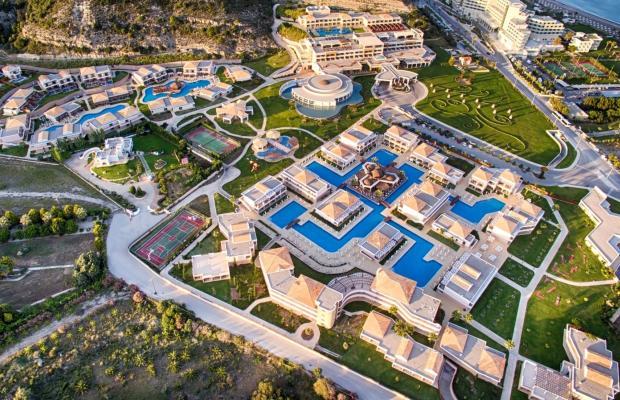 фото отеля La Marquise Luxury Resort Complex изображение №1