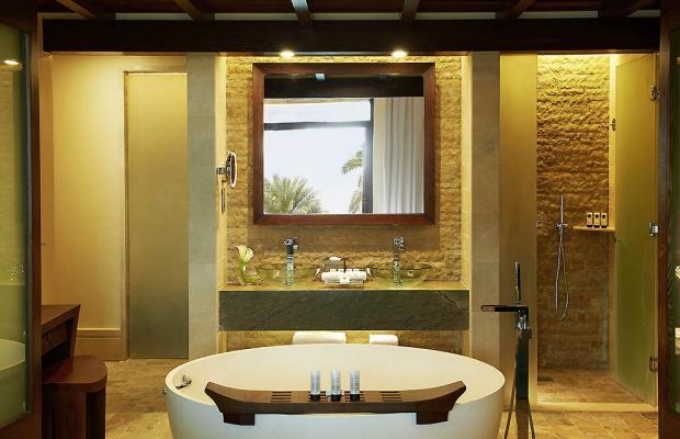 фото отеля Sofitel Dubai The Palm Resort & Spa изображение №9