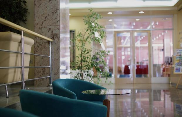 фотографии отеля Dalmacija изображение №19
