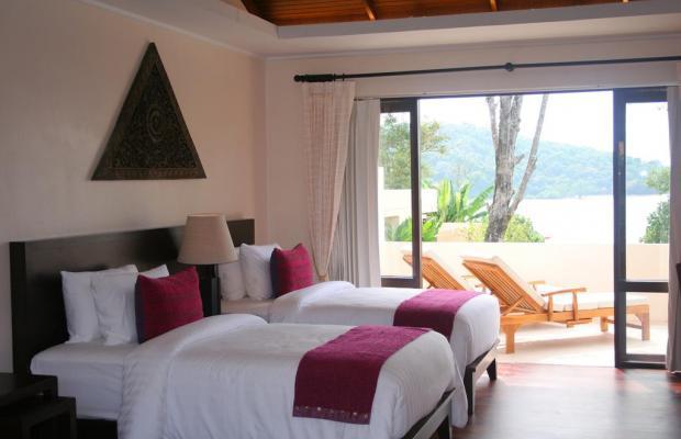 фото Chandara Resort & Spa изображение №30