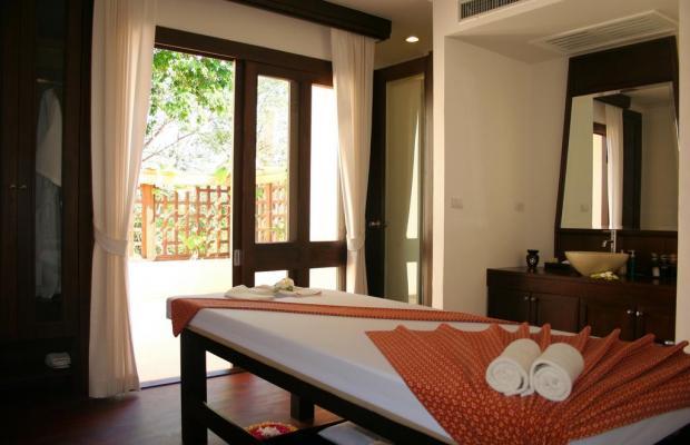 фотографии Chandara Resort & Spa изображение №28