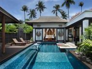 Anantara Mai Khao Phuket Villas, 5*