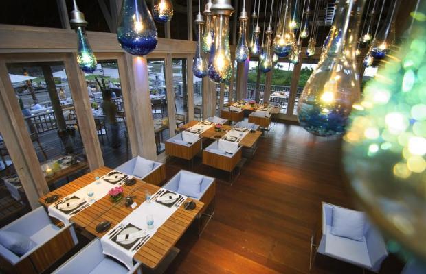фото отеля Anantara Mai Khao Phuket Villas изображение №13