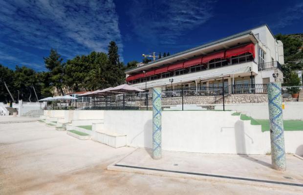 фото отеля Jadran изображение №5
