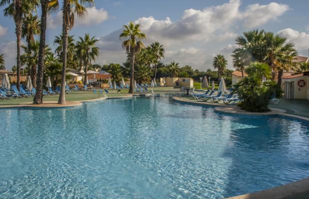 фото отеля Marinda Garden изображение №5