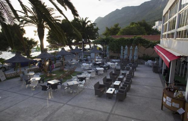 фото отеля Laguna Adriatiq изображение №21