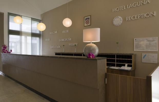 фото отеля Laguna Adriatiq изображение №5