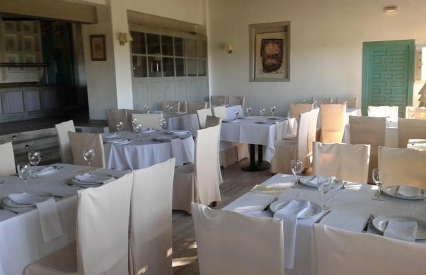 фото отеля Alhaurin Golf изображение №17