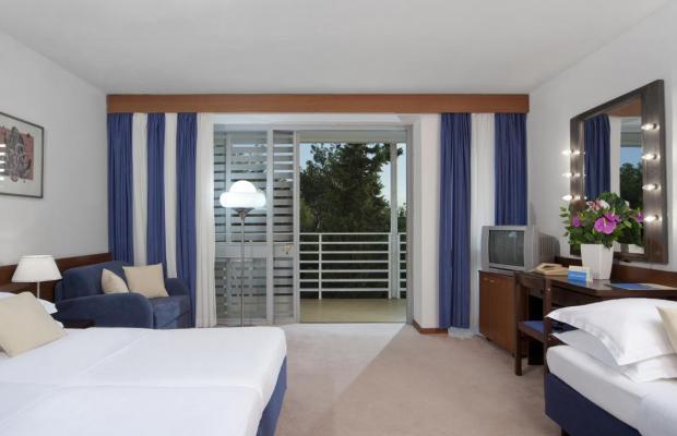 фотографии Bluesun Hotel Maestral (ex. Maestral) изображение №16