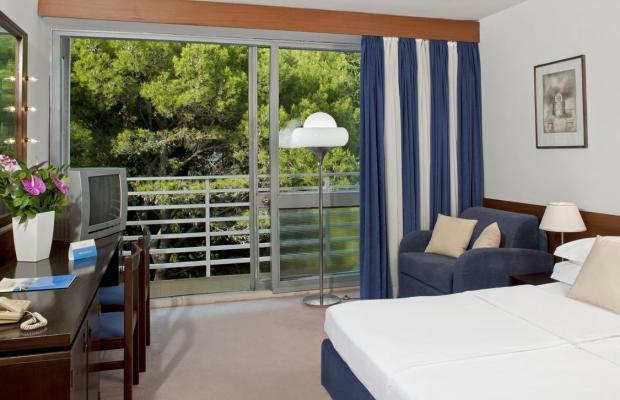 фото Bluesun Hotel Maestral (ex. Maestral) изображение №14