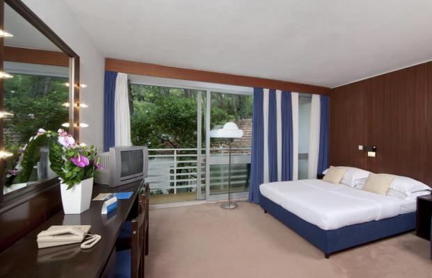 фотографии Bluesun Hotel Maestral (ex. Maestral) изображение №12