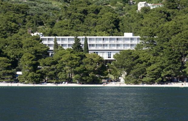 фото Bluesun Hotel Maestral (ex. Maestral) изображение №10