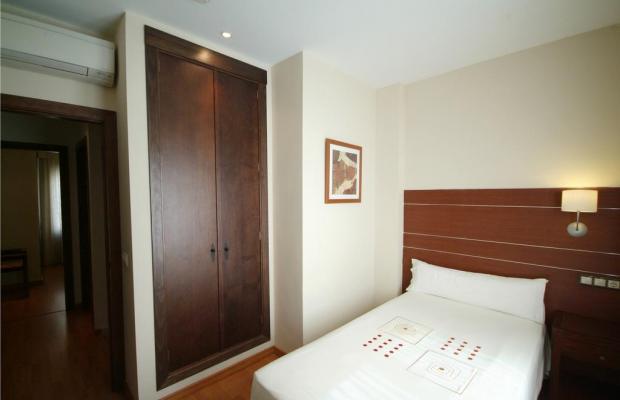 фото Apartamentos Ardales изображение №22