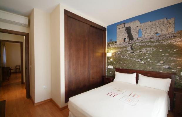 фото отеля Apartamentos Ardales изображение №9