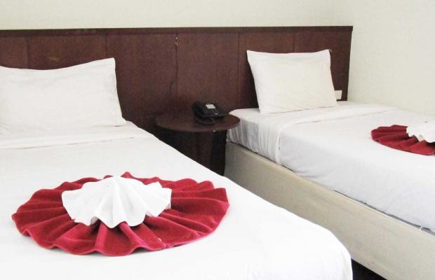 фотографии отеля The Son Patong Beach (ex. Sky Place Inn Patong; Patong Bay House) изображение №31
