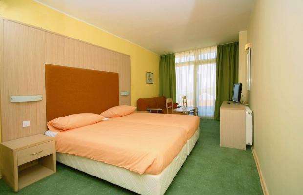 фотографии отеля Hotel Medena изображение №23