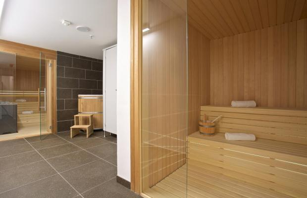 фото отеля Medora Auri Family Beach Resort (ех. Medora Auri Pavilion Residences; Mediteran; Minerva) изображение №25