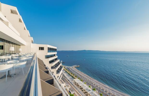 фотографии отеля Medora Auri Family Beach Resort (ех. Medora Auri Pavilion Residences; Mediteran; Minerva) изображение №7