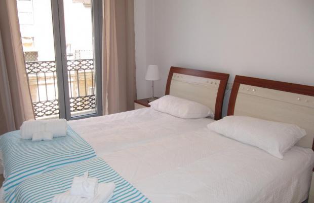 фотографии Life Apartments Alameda Colon изображение №24