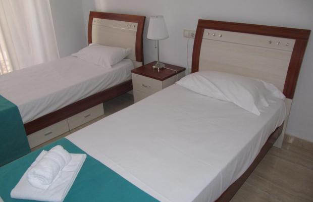 фото отеля Life Apartments Alameda Colon изображение №9