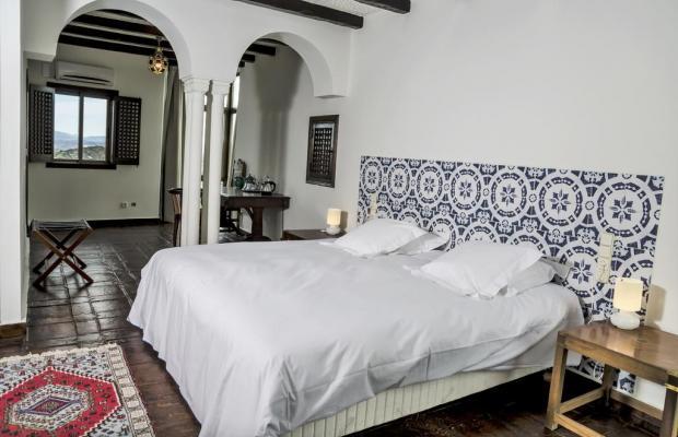 фото отеля Castillo de Monda изображение №25