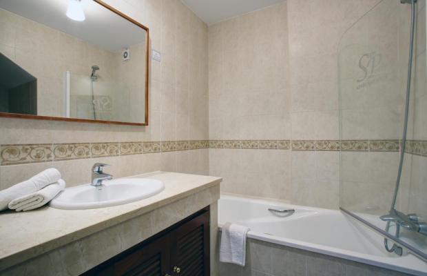 фото San Pedro Apartamentos изображение №18