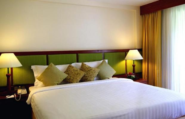 фото отеля Kalim Resort изображение №5