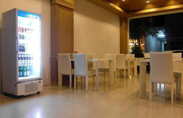 фото отеля Patong Princess изображение №17