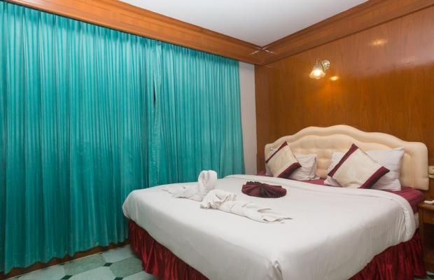 фотографии отеля Lamai Inn изображение №15