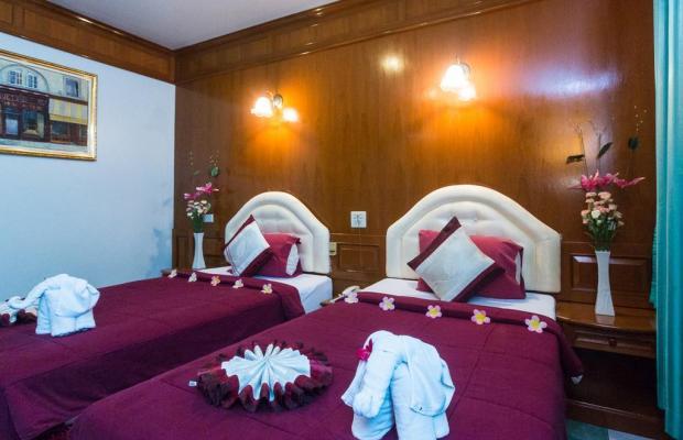 фотографии Lamai Inn изображение №12