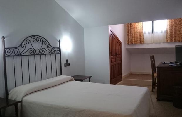 фотографии отеля Don Benito изображение №3