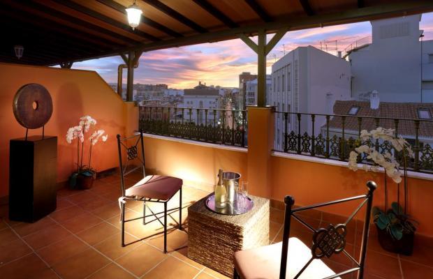 фото отеля Tribuna изображение №17