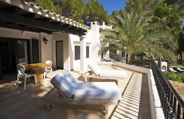 фото отеля Agroturismo Sa Talaia изображение №37