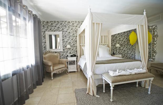 фото отеля Agroturismo Sa Talaia изображение №17